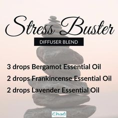 You Can Enjoy essential oil doterra Using These Useful Tips Essential Oils For Pain, Bergamot Essential Oil, Essential Oil Diffuser Blends, Doterra Essential Oils, Doterra Diffuser, Bergamont Essential Oil Uses, Breathe Essential Oil, Lavender Essential Oils, Chill Pill