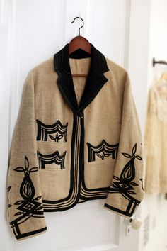Inside My Summer Closet, From FP Jemma Fashion Tv, Autumn Fashion, Fashion Outfits, Embroidery On Clothes, Clothes Horse, Aesthetic Clothes, New Outfits, Passion For Fashion, What To Wear
