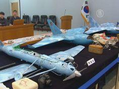 14_05_08_korea-drone