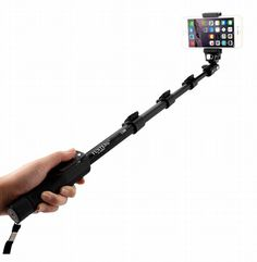 Find More Holders & Stands Information about Extendable Wireless Premium Yunteng 1288 Selfie Holder Stick Gopro Pole Monopod with Bluetooth Remote Shutter For iPhone Samsung,High Quality monopod,China shutter Suppliers, Cheap shutter canon from Neuss Store on Aliexpress.com