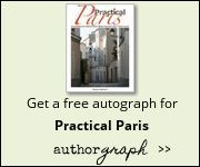 Customized digital autographs for books from AuthorGraph, love it!