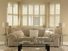 windows images blinds | Vertical Wood Blinds Photo | Window Blinds