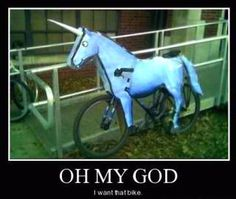 best bike ever!!!!!!!!!!!!!!!