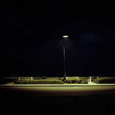 this isn't happiness™ (Darkness of the edge of town, Patrick Joust), Peteski