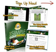 Decrease Your Handicap by 7 - 12 Strokes in ONLY 1 Week!-http://golfing24.wordpress.com/2012/04/16/decrease-your-handicap-by-7-12-strokes-in-only-1-week/
