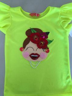 Crop Tops, My Style, Women, Fashion, Carnivals, Barranquilla, Places, Accessories, Moda