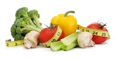 Eat more to lose weight - can eating more food, more frequently actually help you lose weight?