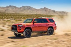 View Priced Like Pros: Toyota Announces Pricing for 2015 TRD Pro Tacoma and Photos from Car and Driver. Find high-resolution car images in our photo-gallery archive. 2015 Toyota 4runner, Toyota Corolla, 2015 Toyota Tundra, 4runner Trd Pro, Tacoma Trd, Toyota 4x4, Toyota Trucks, Lexus Sc 430, Best Off Road Vehicles