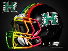 hawaii 20 #hawai'i 20 http://flic.kr/p/eDetMo @JSwagginGener @Aloha Stadium @adunnach31 @HawaiiFootball @LostLettermen @Kevin Corke