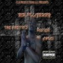 pills,big,meat,rocky,matthew - Ghetto's Poster Child Hosted by hip,jack of spades,dj strezz - Free Mixtape Download or Stream it