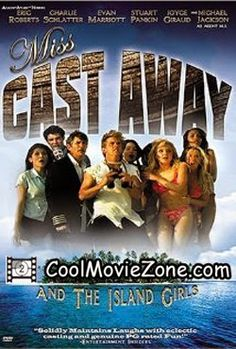 Miss Castaway and the Island Girls Best Streaming Movies, Live Tv Free, Watch Live Tv, Movie Sites, Tv Series Online, Island Girl, Girl Online, The Past
