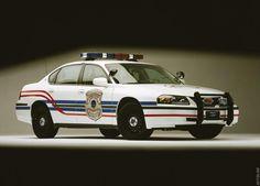 2001 Chevrolet Impala Police Package https://mrimpalasautoparts.com