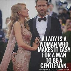 chivalry quotes Image may contain: 2 people Babe Quotes, Badass Quotes, Wisdom Quotes, Woman Quotes, Qoutes, Gangster Quotes, Attitude Quotes, Chivalry Quotes, Intellectual Quotes