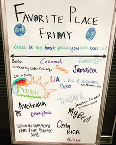 Whiteboard Games, Whiteboard Friday, Classroom Whiteboard, Morning Activities, Writing Activities, Question Of The Day, This Or That Questions, Morning Board, Morning Meetings