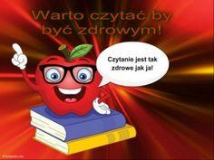 Uczniowie kl. V na zajęciach koła polonistycznego wykonali plakaty w aplikacji piZap. Plakaty promują czytanie i odkrywanie. Zadaniem uczniów było również przesłanie gotowego plakatu mailem do nauczyciela.