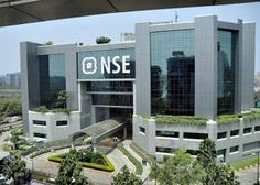 BSE and Nifty continued to trade higher, riding on the back of pharma and IT stocks. Sensex gained close to 100 points. Further, the Nifty Pharma index was up 2%, pushed forth by Dr Reddy's, Cadila, Cipla, etc. TCS and Infosys surged, pushing the Nifty IT index higher.