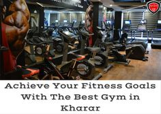 If you want to join a gym to acquire your fitness goals then you must join Auston Gym n Spa, which is the best gym in Kharar. We are well equipped with supreme quality equipment for workout. Our trainers will help you to reach your fitness goal in shorter period. We also provide you the knowledge about nutrition and fitness.    To checkout the pricing details and discount offers, visit our website.   If you have any queries, contact us at: 8725067878