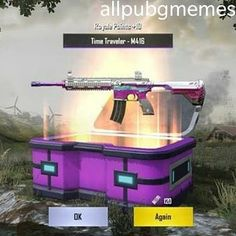 Supporting guided PUBG Apk hack try these out Fun Games, Games To Play, Play Hacks, Web Platform, App Hack, Ios Phone, Gaming Tips, Android Hacks, Cs Go