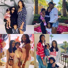 Natalia Bryant, Vanessa Bryant, Kobe Bryant Family, Kobe Bryant Nba, Kobe Bryant Daughters, Kobe Bryant Pictures, Kobe Bryant Black Mamba, Wnba, Baby Kids