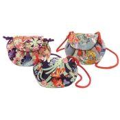 Japanese Online Shop - KUROCHIKU Soft Accessories [Pochet]: JSHOPPERS.com