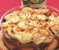 Recept: Sjömansbiff med hetta Swedish Recipes, Fett, Sweden, Shrimp, Traditional, Essen