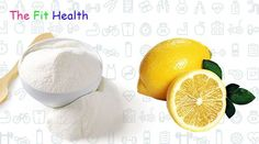 #MilkPowder can be a great ingredient for adding a nourished and moisturized look to your #Skin.