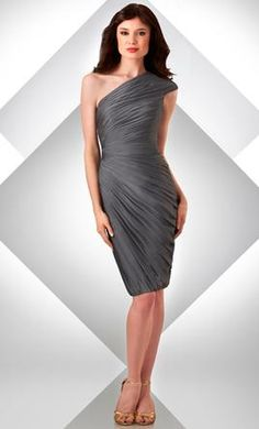 Bari Jay 301: buy this dress for a fraction of the salon price on PreOwnedWeddingDresses.com