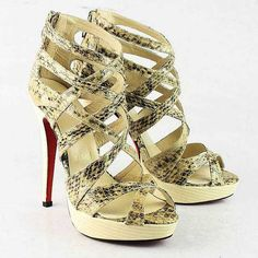 Christian Louboutin Nail Polish, Red Bottom Shoes Lawsuit Fashion. fast delivery redbottomshoesforwomen.org