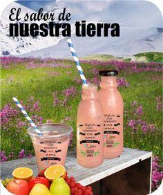 Sparkling Ice, Drinks, Bottle, Earth, Drinking, Beverages, Flask, Drink, Jars