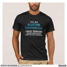 LookPink Marine Engineer Warning Tee Shirt Design Long Sleeve Shirt