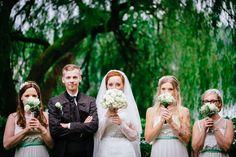 Brautjungfern 2