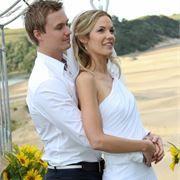 Trennery's Hotel Wedding Venue #weddingvenue #southafrica Hotel Wedding Venues, South African Weddings, Couples, Couple Photos, Couple Shots, Romantic Couples, Couple, Couple Pics