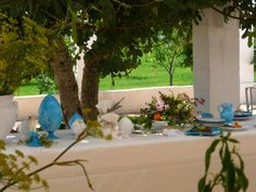 Wedding arrangement.  La Monique Eventi, planners of weddings in the best venues & destinations for events of Italy.
