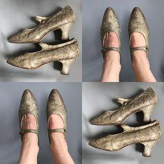 Лучшие изображения (380) на доске «Обувь . 1920» на Pinterest ... 3c5386a78cf