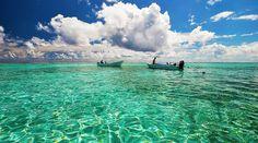 5 destinos baratos (e lindos!) na América Central | Blog Planeta Ótimo