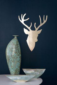 Tikkurila Taika Pearl Paint - akrylowa farba nadająca malowanej powierzchni dekoracyjne, perłowe wykończenie. www.tikkurila.pl