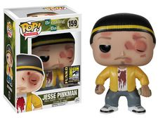 OMG Poor Jesse but I WANT ONE!!!!!! This is perf!! ♡♡