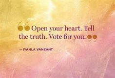 Yahoo! Image Search Results for iyanla vanzant fix my life