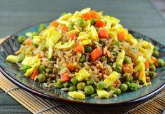 Benihana Japanese Fried Rice Recipe - Food.com