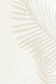 Aesthetic Backgrounds, Aesthetic Iphone Wallpaper, Aesthetic Wallpapers, Leaves Wallpaper Iphone, Wallpaper Backgrounds, Backgrounds Marble, Pretty Backgrounds, Iphone Backgrounds, Minimalist Wallpaper