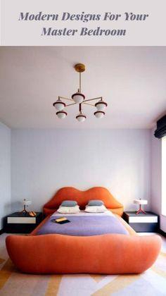 Lips Sofa, Living Room Decor, Bedroom Decor, Men Bedroom, Bedroom Interiors, Bedroom Furniture, Target Bedroom, Funky Bedroom, Bedroom Ideas