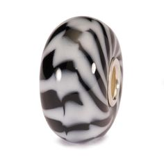 Zebra - trollbeadsuniverse.com
