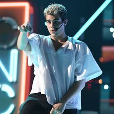 latin billboards 2019 Cnco Band, Memes Cnco, Jordan Shoes Girls, Instagram Fashion, Instagram Posts, Guy Names, Celebs, Celebrities, Good Looking Men