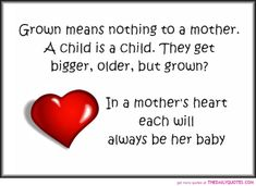 mommy quotes to their son | motivational love life quotes sayings poems poetry pic picture photo ...
