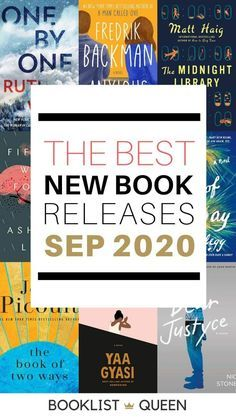 Good New Books, Great Books To Read, I Love Books, My Books, Book Club Books, Book Nerd, Book Lists, The Book, Reading Lists