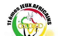 República do Congo recebe os 11º Jogos Africanos http://angorussia.com/desporto/republica-do-congo-recebe-os-11o-jogos-africanos/