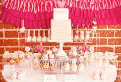 pink_desserts