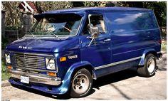 shaggin wagon    tumblr_m3mrunWiUH1r8noito1_500.jpg
