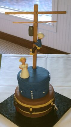 power lineman wedding cake topper gray felt mice wedding cake topper decoration soft 18705