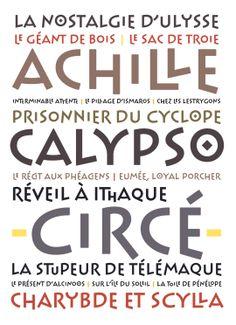 Ulysse Laurent Bourcellier